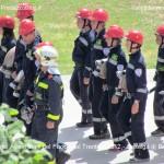 campeggio allievi vigili del fuoco provincia trento 2012 ph predazzo blog 73 150x150 Campeggio Allievi Vigili Fuoco Trentino 2012