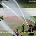 campeggio allievi vigili del fuoco provincia trento 2012 ph predazzo blog 75 150x150 Campeggio Allievi Vigili Fuoco Trentino 2012