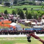 campeggio allievi vigili del fuoco provincia trento 2012 ph predazzo blog 76 150x150 Campeggio Allievi Vigili Fuoco Trentino 2012