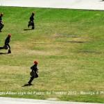 campeggio allievi vigili del fuoco provincia trento 2012 ph predazzo blog 77 150x150 Campeggio Allievi Vigili Fuoco Trentino 2012
