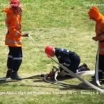 campeggio allievi vigili del fuoco provincia trento 2012 ph predazzo blog 78 150x150 Campeggio Allievi Vigili Fuoco Trentino 2012