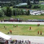 campeggio allievi vigili del fuoco provincia trento 2012 ph predazzo blog 79 150x150 Campeggio Allievi Vigili Fuoco Trentino 2012