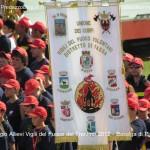 campeggio allievi vigili del fuoco provincia trento 2012 ph predazzo blog 8 150x150 Campeggio Allievi Vigili Fuoco Trentino 2012
