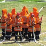 campeggio allievi vigili del fuoco provincia trento 2012 ph predazzo blog 80 150x150 Campeggio Allievi Vigili Fuoco Trentino 2012