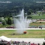 campeggio allievi vigili del fuoco provincia trento 2012 ph predazzo blog 82 150x150 Campeggio Allievi Vigili Fuoco Trentino 2012