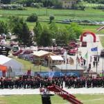 campeggio allievi vigili del fuoco provincia trento 2012 ph predazzo blog 86 150x150 Campeggio Allievi Vigili Fuoco Trentino 2012