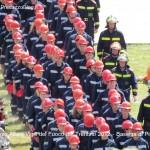 campeggio allievi vigili del fuoco provincia trento 2012 ph predazzo blog 88 150x150 Campeggio Allievi Vigili Fuoco Trentino 2012