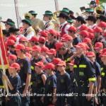 campeggio allievi vigili del fuoco provincia trento 2012 ph predazzo blog 9 150x150 Campeggio Allievi Vigili Fuoco Trentino 2012