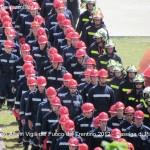 campeggio allievi vigili del fuoco provincia trento 2012 ph predazzo blog 90 150x150 Campeggio Allievi Vigili Fuoco Trentino 2012