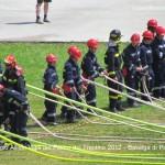 campeggio allievi vigili del fuoco provincia trento 2012 ph predazzo blog 93 150x150 Campeggio Allievi Vigili Fuoco Trentino 2012
