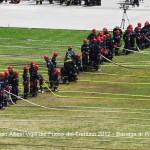 campeggio allievi vigili del fuoco provincia trento 2012 ph predazzo blog 95 150x150 Campeggio Allievi Vigili Fuoco Trentino 2012
