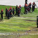 campeggio allievi vigili del fuoco provincia trento 2012 ph predazzo blog 96 150x150 Campeggio Allievi Vigili Fuoco Trentino 2012