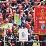 campeggio allievi vigili del fuoco provincia trento 2012 ph predazzo blog 99 150x150 Campeggio Allievi Vigili Fuoco Trentino 2012