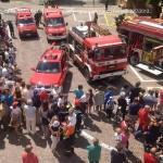 convegno vigili fuoco fiemme 2012 by predazzo blog20 150x150 Convegno Vigili del Fuoco di Fiemme 2012