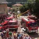 convegno vigili fuoco fiemme 2012 by predazzo blog22 150x150 Convegno Vigili del Fuoco di Fiemme 2012