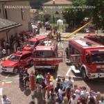 convegno vigili fuoco fiemme 2012 by predazzo blog23 150x150 Convegno Vigili del Fuoco di Fiemme 2012
