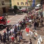 convegno vigili fuoco fiemme 2012 by predazzo blog25 150x150 Convegno Vigili del Fuoco di Fiemme 2012