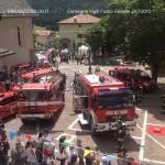 convegno vigili fuoco fiemme 2012 by predazzo blog30 150x150 Convegno Vigili del Fuoco di Fiemme 2012