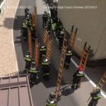 convegno vigili fuoco fiemme 2012 by predazzo blog33 150x150 Convegno Vigili del Fuoco di Fiemme 2012