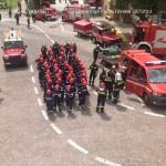 convegno vigili fuoco fiemme 2012 by predazzo blog34 150x150 Convegno Vigili del Fuoco di Fiemme 2012
