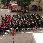 convegno vigili fuoco fiemme 2012 by predazzo blog41 150x150 Convegno Vigili del Fuoco di Fiemme 2012