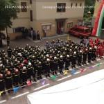 convegno vigili fuoco fiemme 2012 by predazzo blog42 150x150 Convegno Vigili del Fuoco di Fiemme 2012