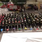 convegno vigili fuoco fiemme 2012 by predazzo blog43 150x150 Convegno Vigili del Fuoco di Fiemme 2012