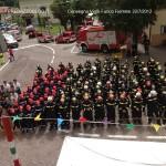 convegno vigili fuoco fiemme 2012 by predazzo blog44 150x150 Convegno Vigili del Fuoco di Fiemme 2012
