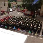 convegno vigili fuoco fiemme 2012 by predazzo blog45 150x150 Convegno Vigili del Fuoco di Fiemme 2012