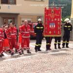 convegno vigili fuoco fiemme 2012 by predazzo blog49 150x150 Convegno Vigili del Fuoco di Fiemme 2012