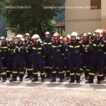 convegno vigili fuoco fiemme 2012 by predazzo blog50 150x150 Convegno Vigili del Fuoco di Fiemme 2012