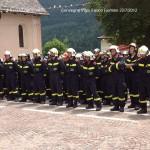 convegno vigili fuoco fiemme 2012 by predazzo blog51 150x150 Convegno Vigili del Fuoco di Fiemme 2012