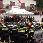 convegno vigili fuoco fiemme 2012 by predazzo blog57 150x150 Convegno Vigili del Fuoco di Fiemme 2012