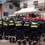 convegno vigili fuoco fiemme 2012 by predazzo blog60 150x150 Convegno Vigili del Fuoco di Fiemme 2012