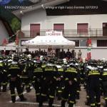 convegno vigili fuoco fiemme 2012 by predazzo blog61 150x150 Convegno Vigili del Fuoco di Fiemme 2012