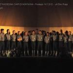 rassegna coro negritella predazzo 2012 1 150x150 32° Rassegna Cori Montagna Predazzo