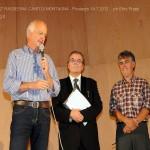 rassegna coro negritella predazzo 2012 100 150x150 32° Rassegna Cori Montagna Predazzo