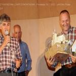 rassegna coro negritella predazzo 2012 104 150x150 32° Rassegna Cori Montagna Predazzo