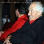 rassegna coro negritella predazzo 2012 106 150x150 32° Rassegna Cori Montagna Predazzo