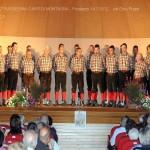 rassegna coro negritella predazzo 2012 109 150x150 32° Rassegna Cori Montagna Predazzo