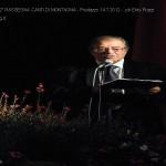 rassegna coro negritella predazzo 2012 17 150x150 32° Rassegna Cori Montagna Predazzo