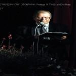 rassegna coro negritella predazzo 2012 18 150x150 32° Rassegna Cori Montagna Predazzo