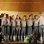 rassegna coro negritella predazzo 2012 21 150x150 32° Rassegna Cori Montagna Predazzo