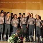 rassegna coro negritella predazzo 2012 24 150x150 32° Rassegna Cori Montagna Predazzo