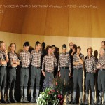 rassegna coro negritella predazzo 2012 25 150x150 32° Rassegna Cori Montagna Predazzo