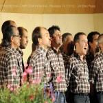 rassegna coro negritella predazzo 2012 29 150x150 32° Rassegna Cori Montagna Predazzo