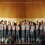 rassegna coro negritella predazzo 2012 31 150x150 32° Rassegna Cori Montagna Predazzo