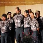 rassegna coro negritella predazzo 2012 35 150x150 32° Rassegna Cori Montagna Predazzo