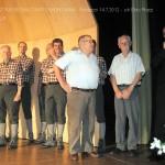 rassegna coro negritella predazzo 2012 41 150x150 32° Rassegna Cori Montagna Predazzo