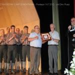 rassegna coro negritella predazzo 2012 46 150x150 32° Rassegna Cori Montagna Predazzo